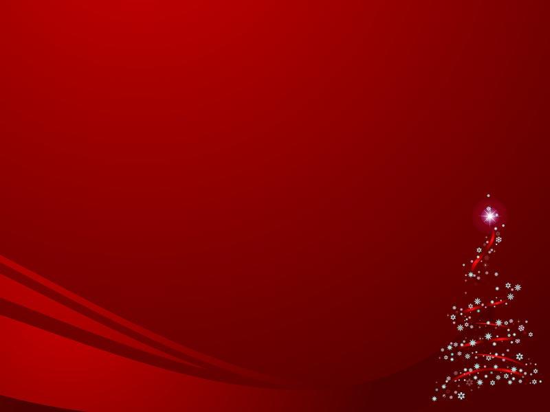 Imágenes de Navidad: Navideñas