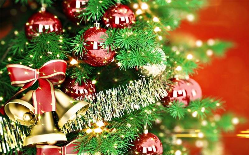 Imágenes Árbol de Navidad: árbol de Navidad Decoracion