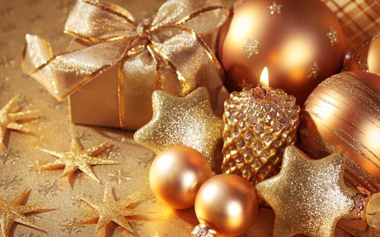 Im genes bolas de navidad bolas de navidad decoraci n - Bolas de decoracion ...