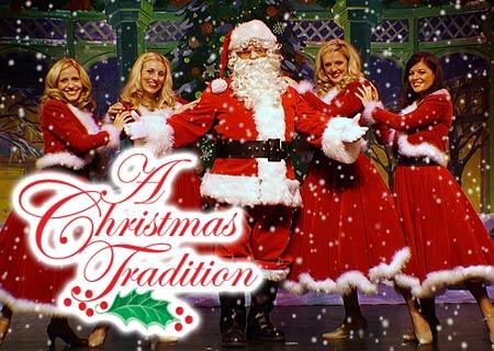 Fotos de Navidad: Fotos de Navidad Papà Noel