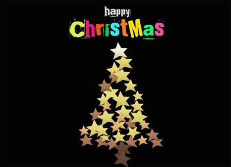 Fotos de Navidad: Fotos de Navidad Árbol