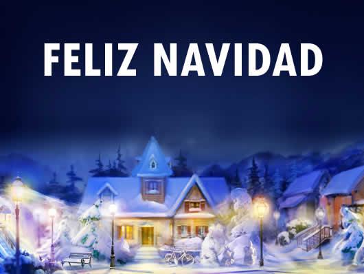 Fotos Feliz Navidad