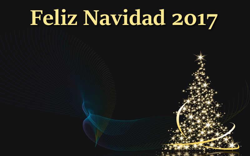 Fotos Navidad 2017-2018