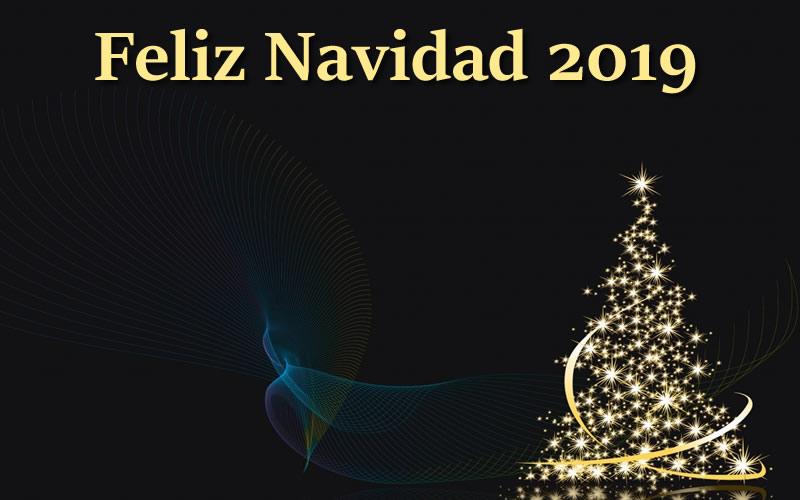 Fotos Navidad 2019-2020