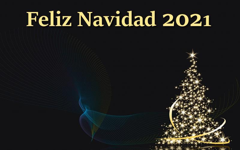 Fotos Navidad 2021-2022