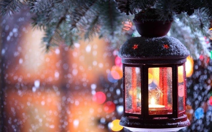 Imagenes Navidad Bonitas: Navidad