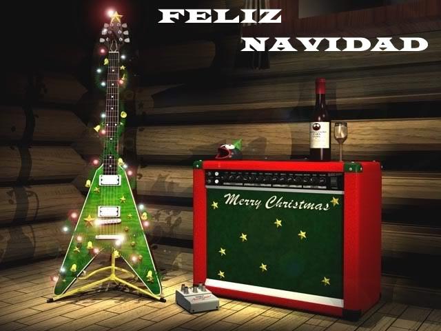 Imagenes de la Navidad: Navidad