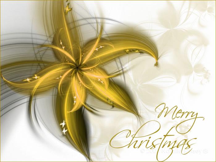Imagenes de la Navidad: Estrella