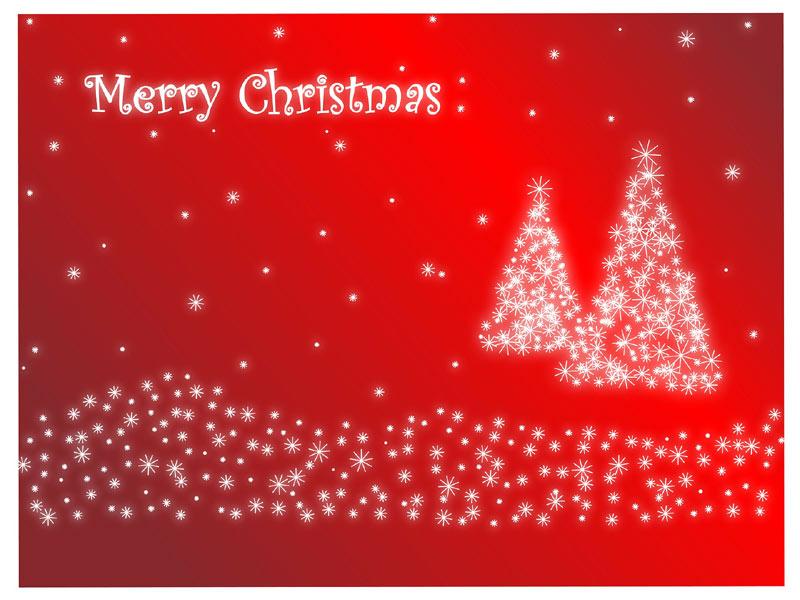 Imagenes de la Navidad para compartir