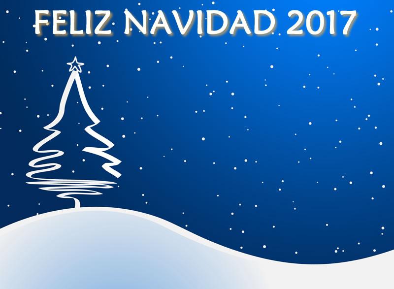 Imagen Navidad 2017