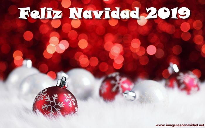 Imágenes Navidad 2019: Navidad 2019