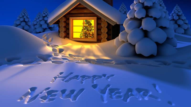 Imagen Happy New Years