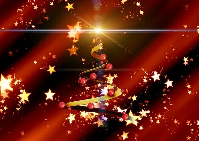 Imagen Navidad para Whatsapp