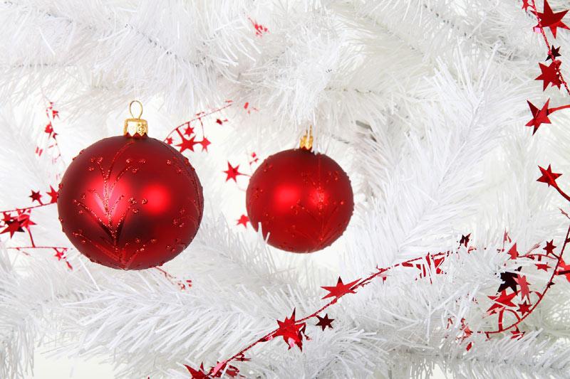 Imagenes Navidad para compartir
