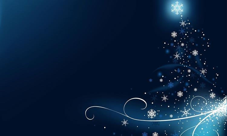 imagenes navideas