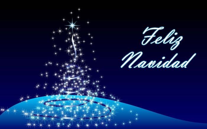 Navidad Imágenes: Feliz Navidad