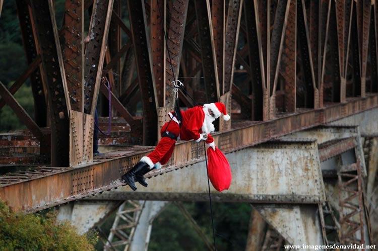 Imágenes Papá Noel: Papá Noel